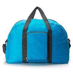Evorest Bags - Foldable Light Weight Travel Carryall