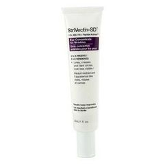 Klein Becker - StriVectin - SD Eye Concentrate for Wrinkles