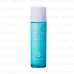 Tony Moly - Aquaporin Waterful Emulsion