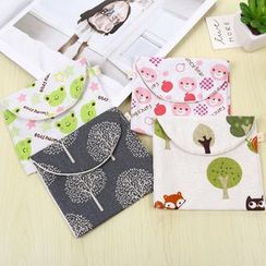 Coco Store - Sanitary Pad Pouch