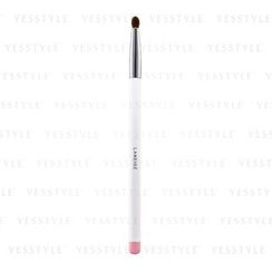 Laneige - #12 Small Smudge Brush