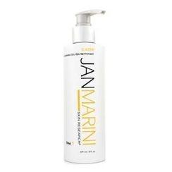 Jan Marini - C-Esta Cleansing Gel