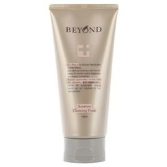 BEYOND - Acnature Facial Foam 150ml
