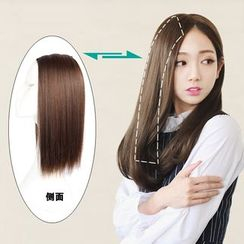 Goldilocks - Hair Extension (set of 2)