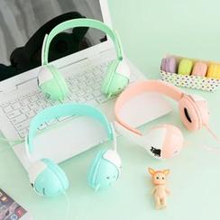 Coco Store - 耳机