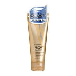 Missha - Procure Transtyle Designer Wax 100ml (Natural Wave)