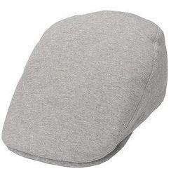 GRACE - Sho Hunting Cap