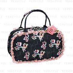 Jill Stuart - Pouch (Drawing Flower)