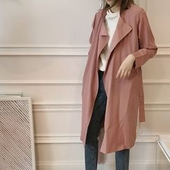 ByPeggie - Trench Jacket