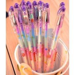 Coco Store - Colored Pens