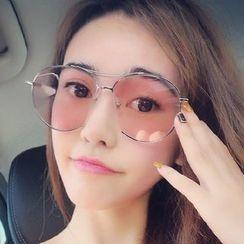 Biu Style - Retro Sunglasses