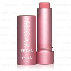 Fresh - Sugar Petal Lip Treatment SPF 15