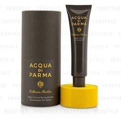 Acqua Di Parma - Collezione Barbiere Revitalizing Eye Serum