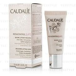 Caudalie Paris - Resveratrol Lift Eye Lifting Balm