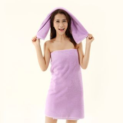 itoyoko - 加厚浴巾