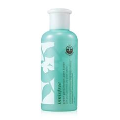 Innisfree - Green Persimmon Pore Toner 200ml