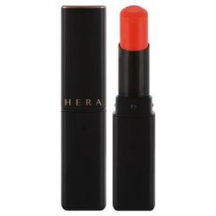 HERA - Rouge Holic Glow Texture (#283 Doo-wop Orange)