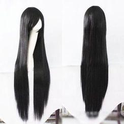 Wigstar - 長直假髮