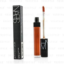 NARS - Lip Gloss - #Giza