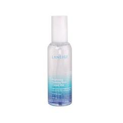 Laneige - Brightening Sparkling Water Capsule Mist120ml