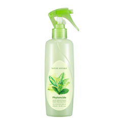 Nature Republic - Skin Smoothing Body Peeling Mist - Phytoncide 250ml