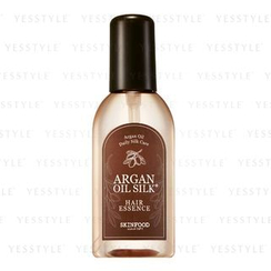 Skinfood - Argan Oil Silk Plus Hair Essence