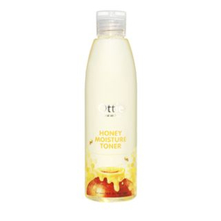 Ottie - Honey Moisture Toner 200ml