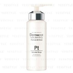 Dermacept by Dr. Zein Obagi - Platinum AA Wash