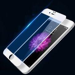 ZOTO - Mobile Protective Film - Apple iPhone 7 / 7 Plus