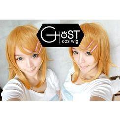 Ghost Cos Wigs - Oreimo Kirino Kousaka Cosplay Wig