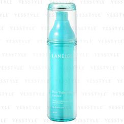 Laneige - Pore Tightening Essence