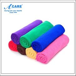 Acare - Car Wash Towel