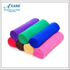 Acare - 洗车毛巾