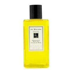 Jo Malone - Grapefruit Bath Oil