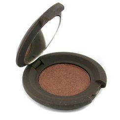 Becca - Eye Colour Powder - # Jacquard (Shimmer)