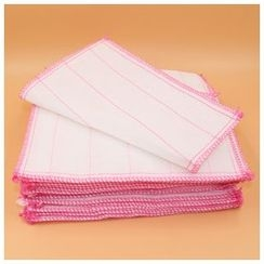 Evora - Dish Cleaning Cloth