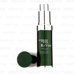 Re Vive - Lip and Perioral Renewal Serum