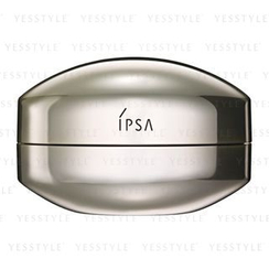 IPSA - Skin Charge Cream CS2
