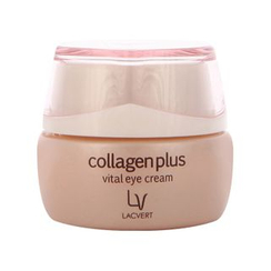 LACVERT - Collagen Plus Vital Eye Cream 30ml