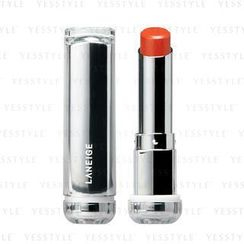Laneige - Serum Intense Lipstick (#R12 Luminous Red)