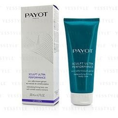 Payot - Le Corps Sculpt Ultra Performance Redensifying Firming Body Care