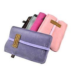 Evorest Bags - 手机袋