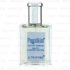 Il Profvmo - Pioggia Salata Eau De Parfum Spray