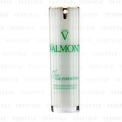 Valmont - Just Time Perfection Complexion Enhancer SPF 25 - # Golden Beige