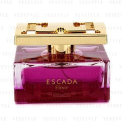 Escada - Especially Escada Elixir Eau De Parfum Intense Spray