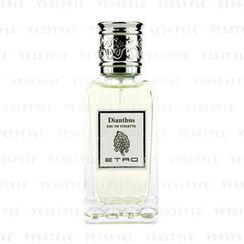 Etro - Dianthus Eau De Toilette Spray