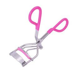 Magic Beauty - Eyelash Curler