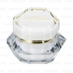 It's skin - Prestige Cream D'escargot