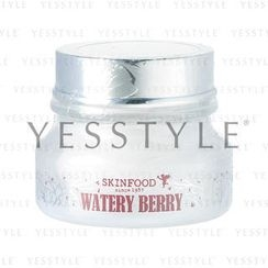 Skinfood - Watery Berry Blending Cream