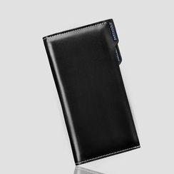 ROI - Wallet